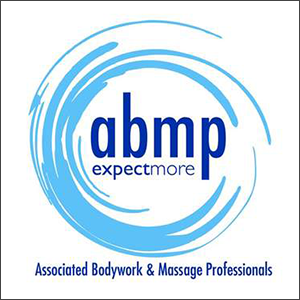 abmp-logo-300px.png