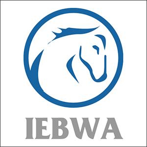 iebwa-logo-300px.jpg