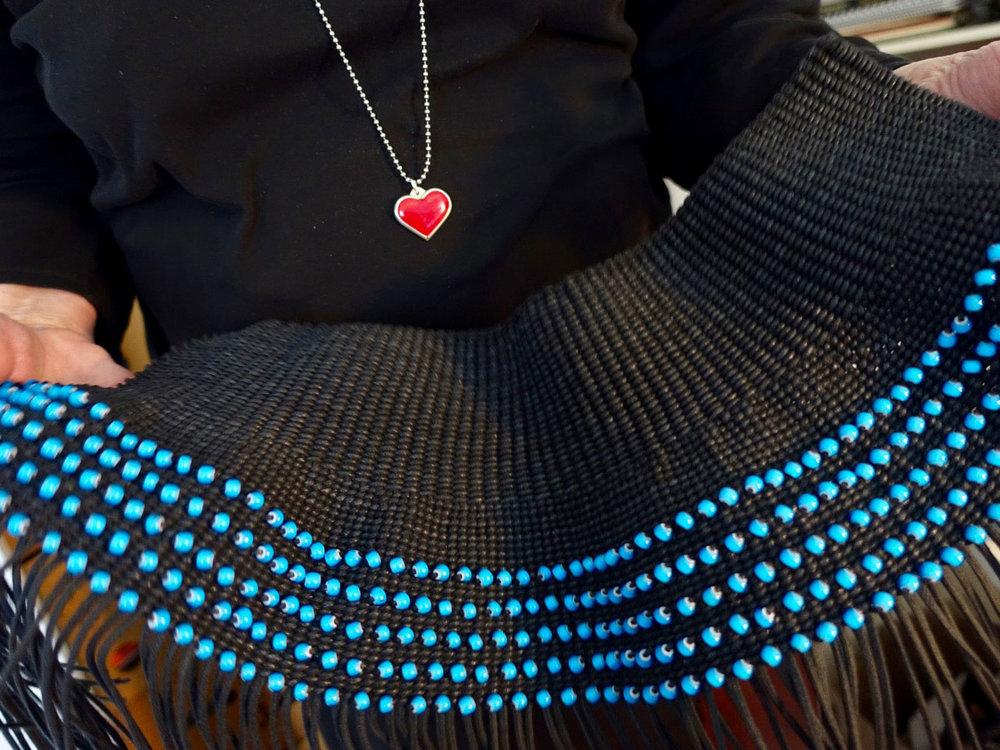 DSC02108-Tressa-blue-weave.jpg