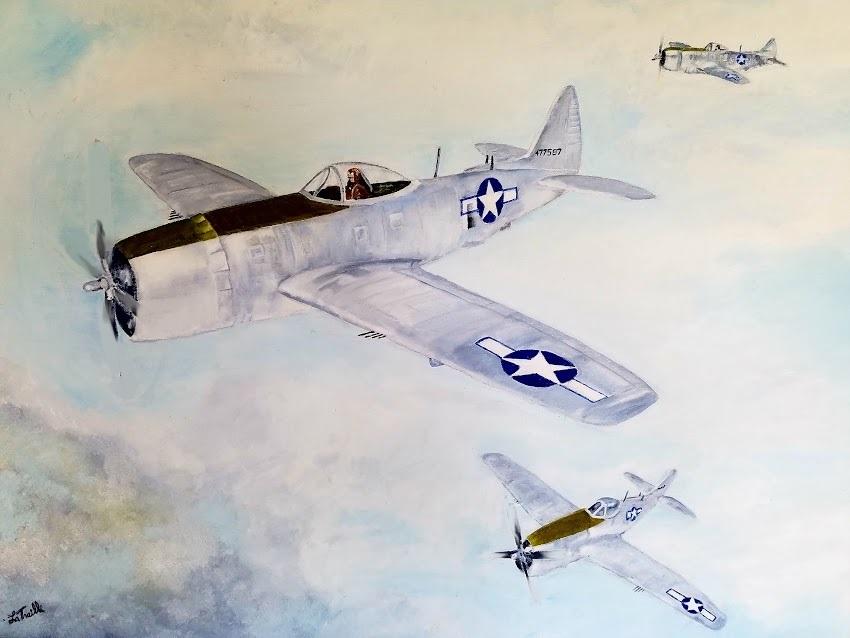 P 47N Thunderbolt props moving.jpg