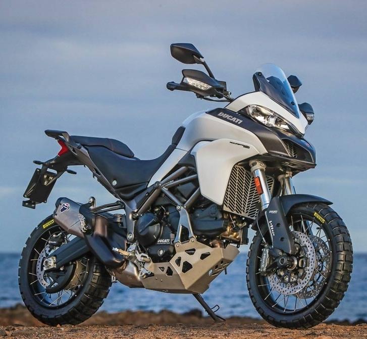 Ducati-Multistrada-950.jpg
