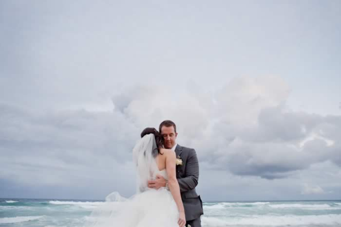 Andy-Steph-Noosa-Wedding-1024.jpg