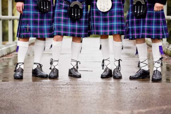 Brisbane-Wedding-Sarah-John-277.jpg