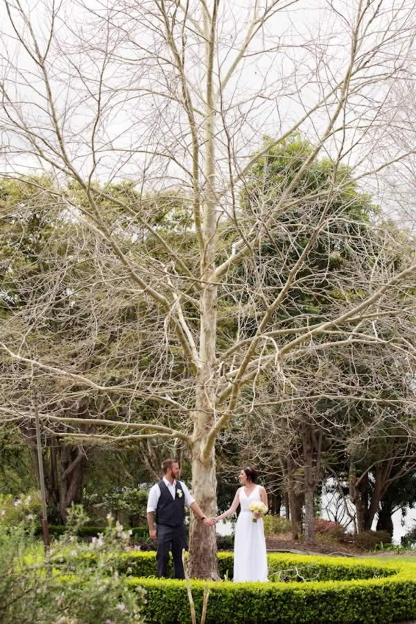 Sunshine-Coast-Wedding-Mallory-Paul-137.jpg