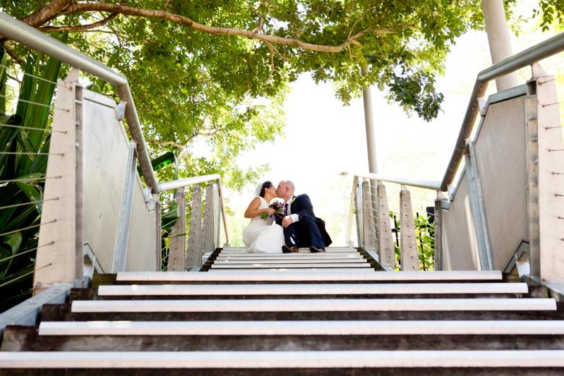 Lauren-Andrew-Brisbane-Photographer-522.jpg