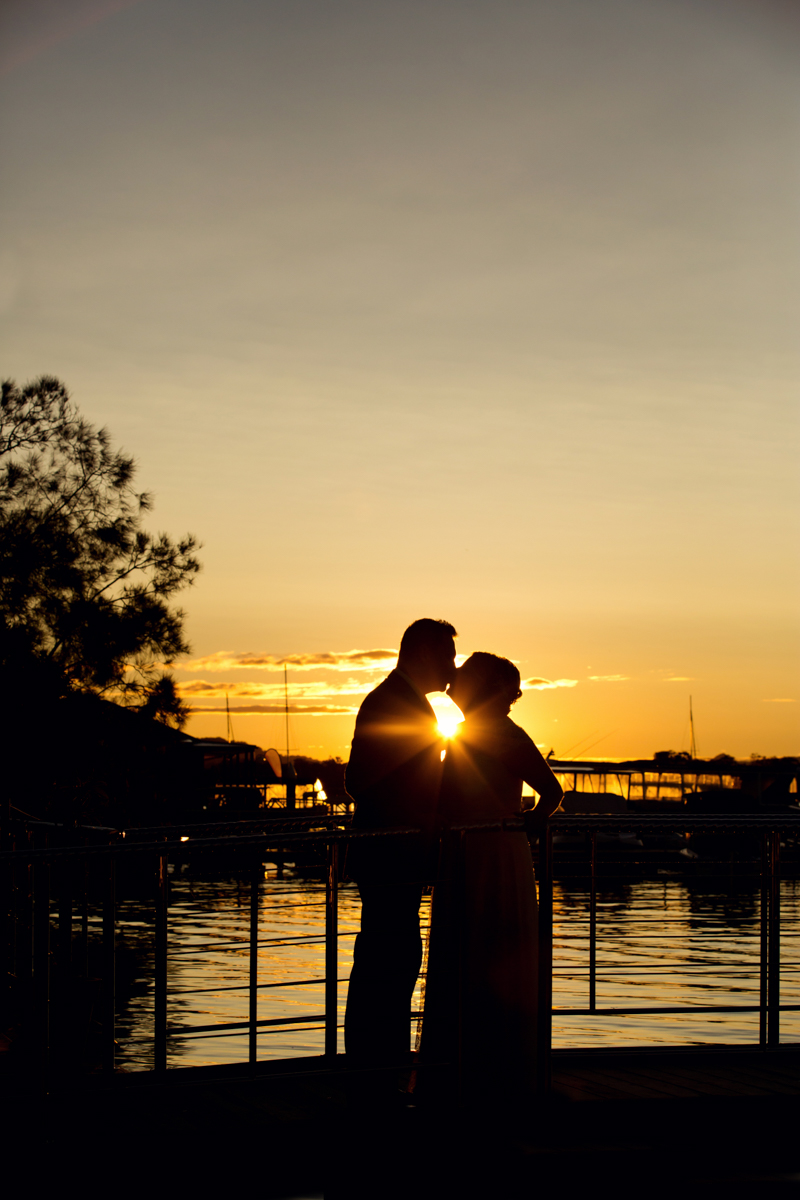 Noosa-River-Wedding-Lynsey-Grant-344.jpg