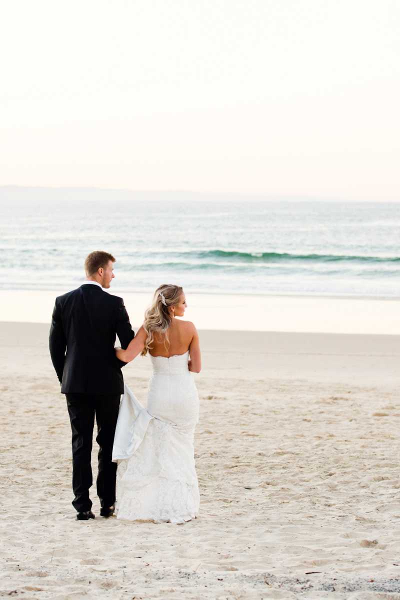 Noosa-Beach-Wedding-Erica-Wesley-258.jpg