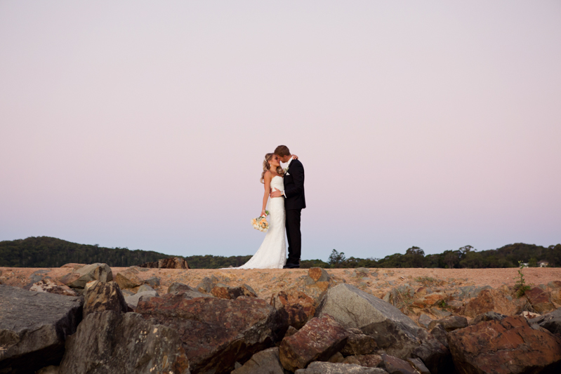 Noosa-Beach-Wedding-Erica-Wesley-410.jpg