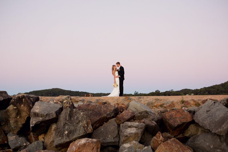 Noosa-Beach-Wedding-Erica-Wesley-412.jpg