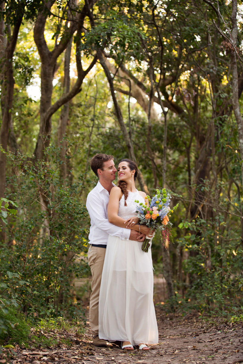 Noosa-Wedding-Kylieanne-Jordan 389