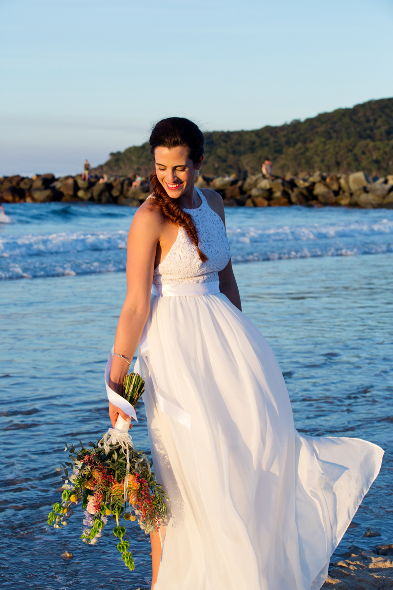 Noosa-Wedding-Kylieanne-Jordan 579