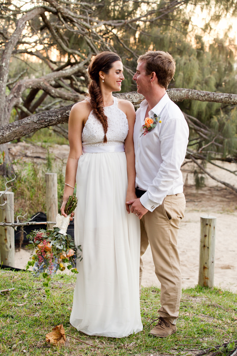 Noosa-Wedding-Kylieanne-Jordan 585