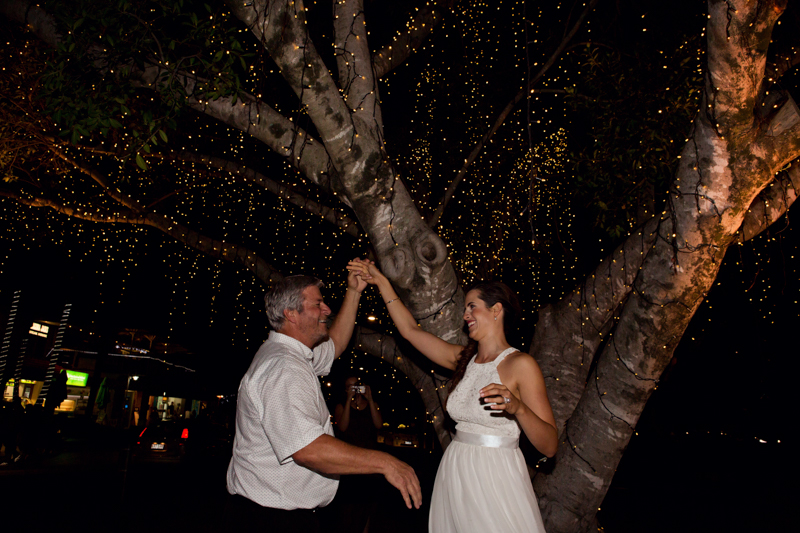 Noosa-Wedding-Photographer