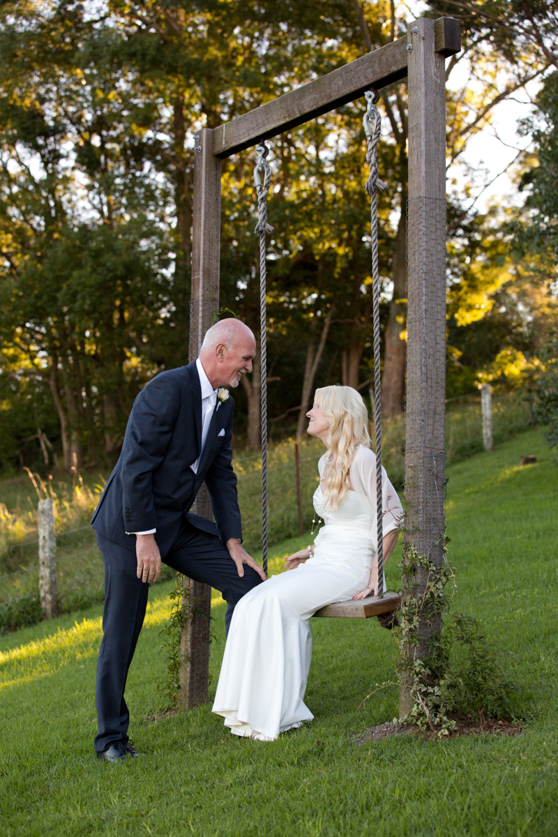 Montville-Maleny-Wedding-Photographer-33.jpg
