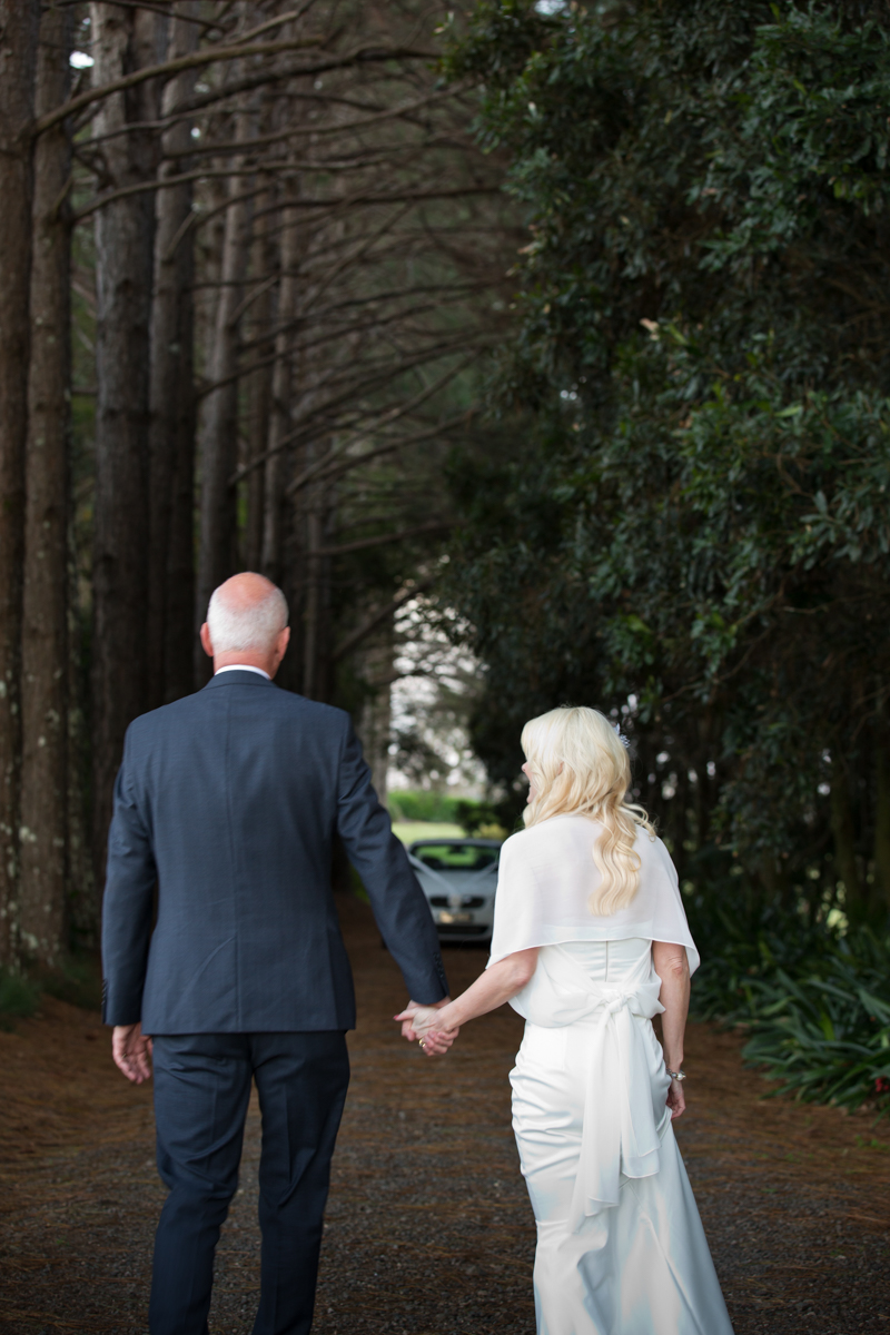 Montville-Maleny-Wedding-Photographer-56.jpg
