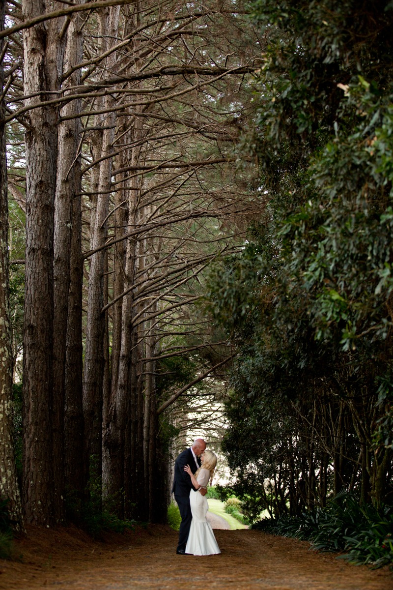 Montville-Maleny-Wedding-Photographer-59.jpg