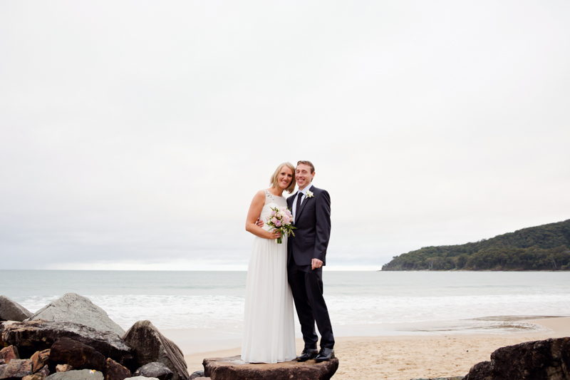 Noosa-Elopements-Carrie-Jason 102