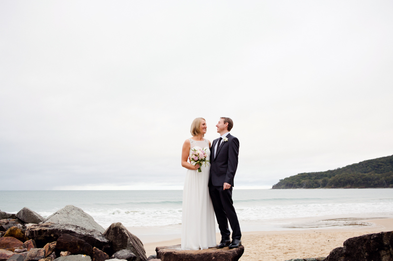 Noosa-Elopements-Carrie-Jason 105