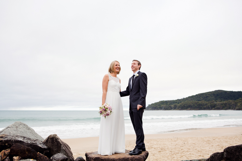 Noosa-Elopements-Carrie-Jason 109