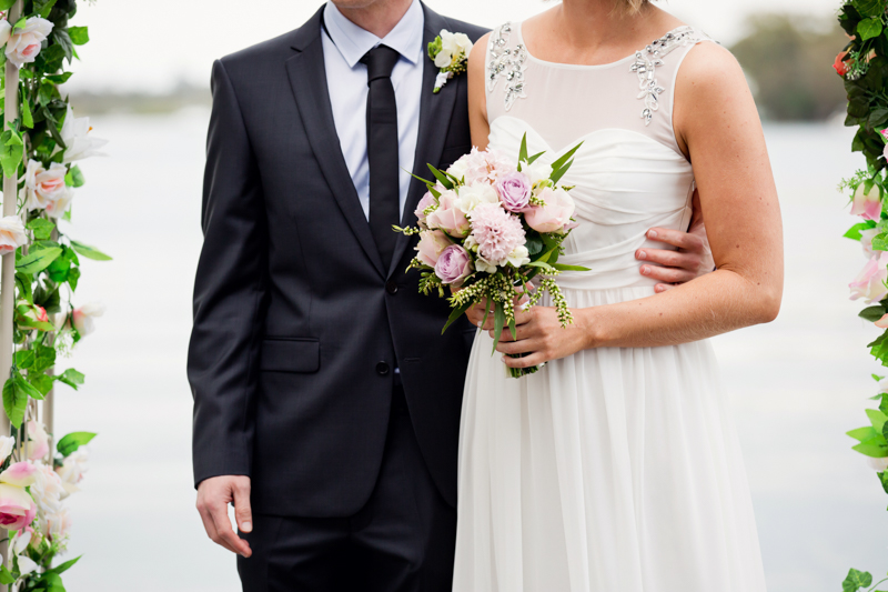 Noosa-Elopements-Carrie-Jason 11