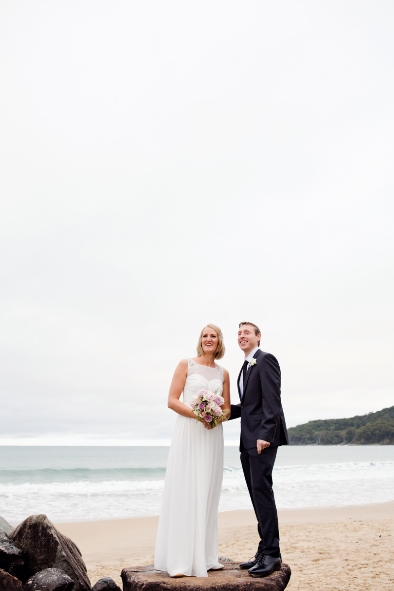 Noosa-Elopements-Carrie-Jason 112