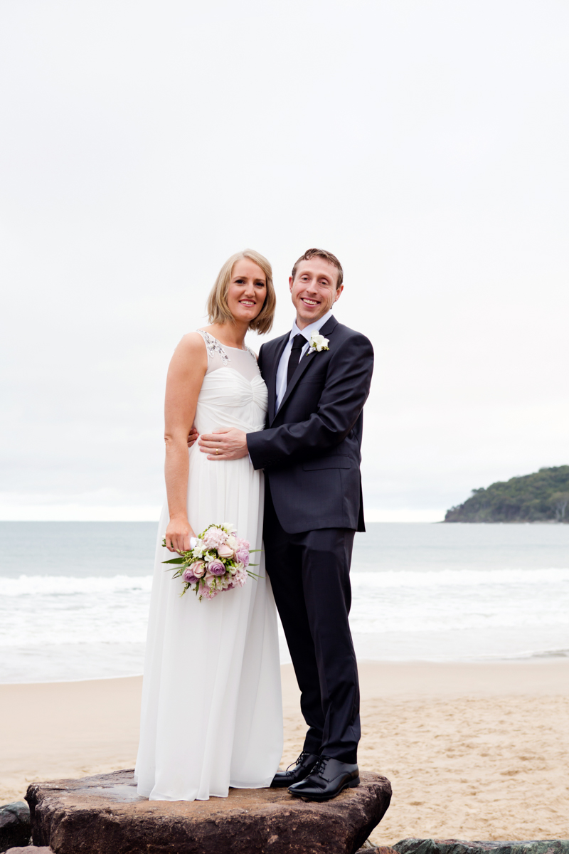 Noosa-Elopements-Carrie-Jason 120