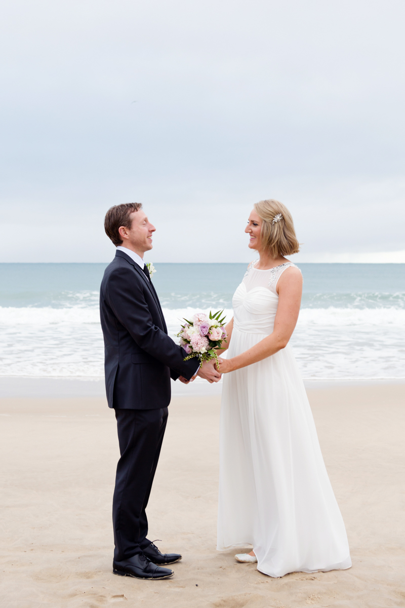 Noosa-Elopements-Carrie-Jason 122