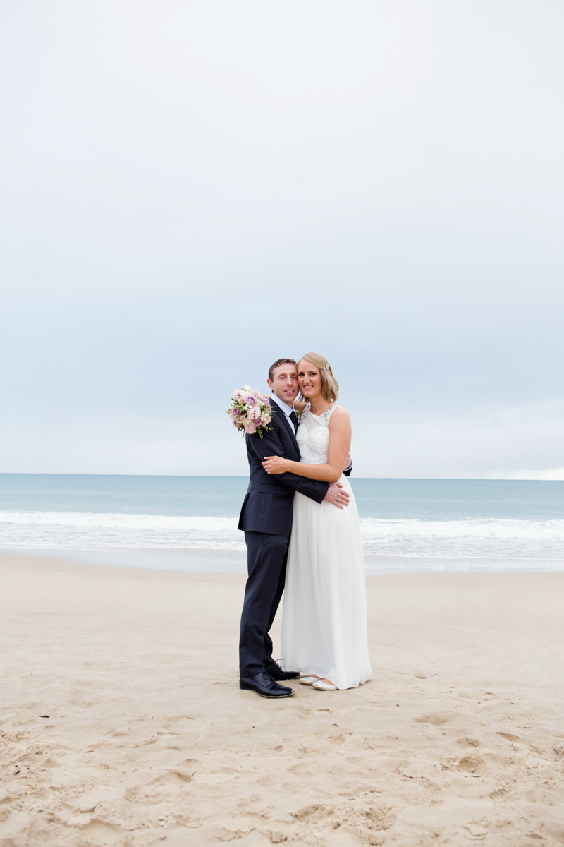Noosa-Elopements-Carrie-Jason 123