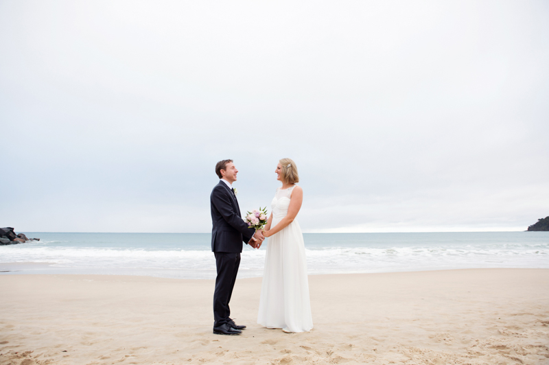Noosa-Elopements-Carrie-Jason 125