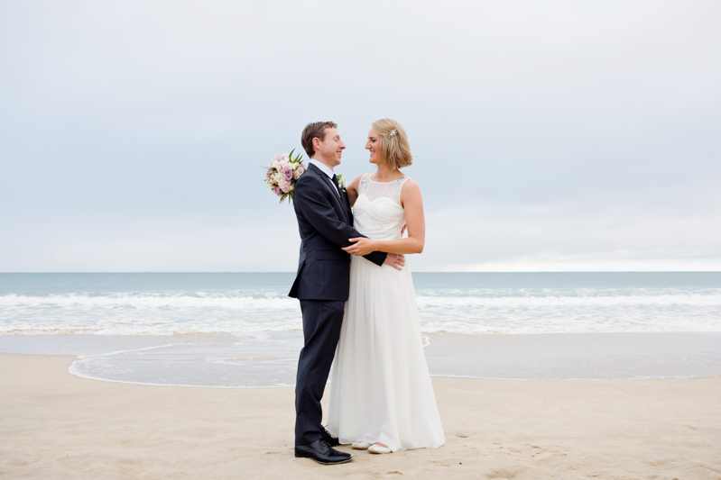 Noosa-Elopements-Carrie-Jason 134