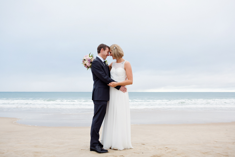 Noosa-Elopements-Carrie-Jason 136