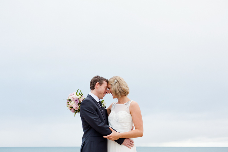 Noosa-Elopements-Carrie-Jason 138
