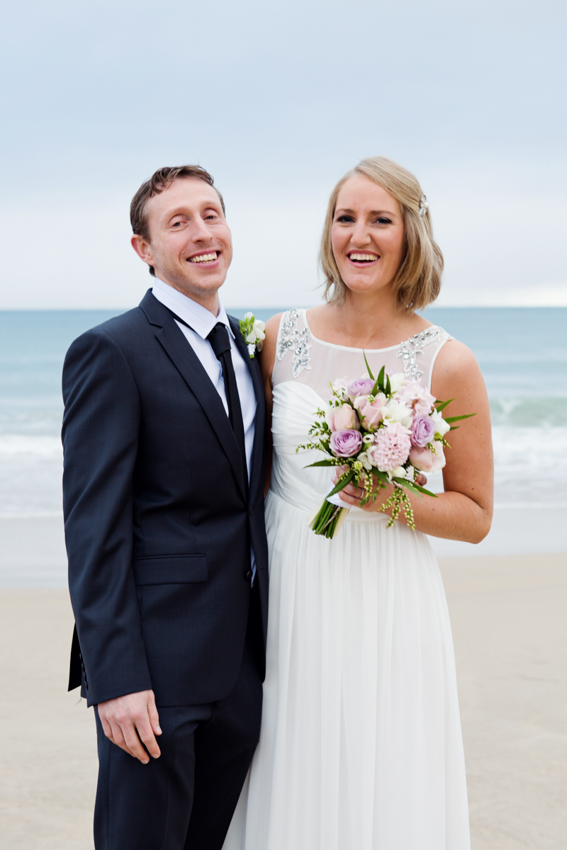 Noosa-Elopements-Carrie-Jason 148