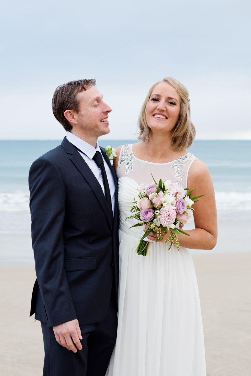 Noosa-Elopements-Carrie-Jason 149