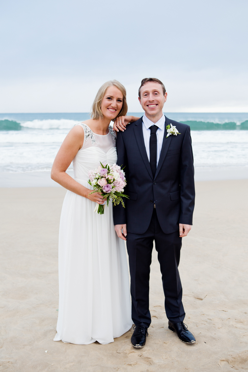 Noosa-Elopements-Carrie-Jason 155
