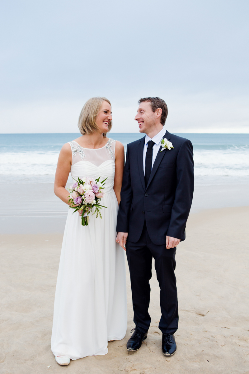 Noosa-Elopements-Carrie-Jason 159