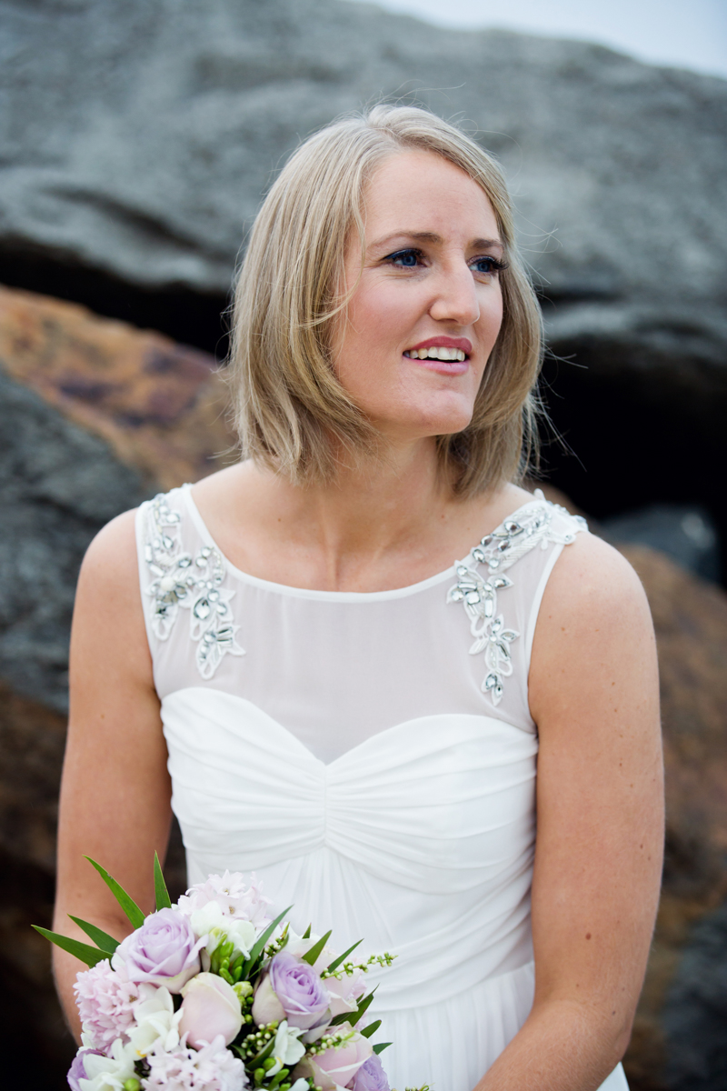 Noosa-Elopements-Carrie-Jason 177