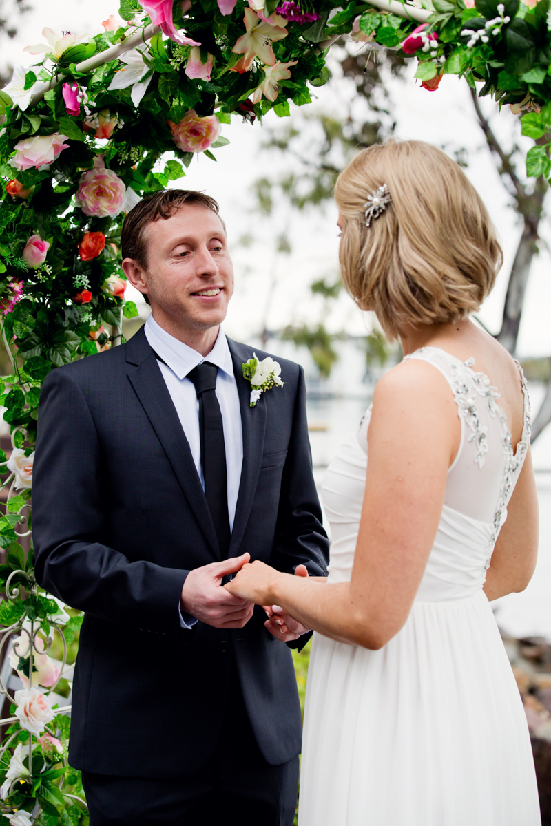 Noosa-Elopements-Carrie-Jason 18