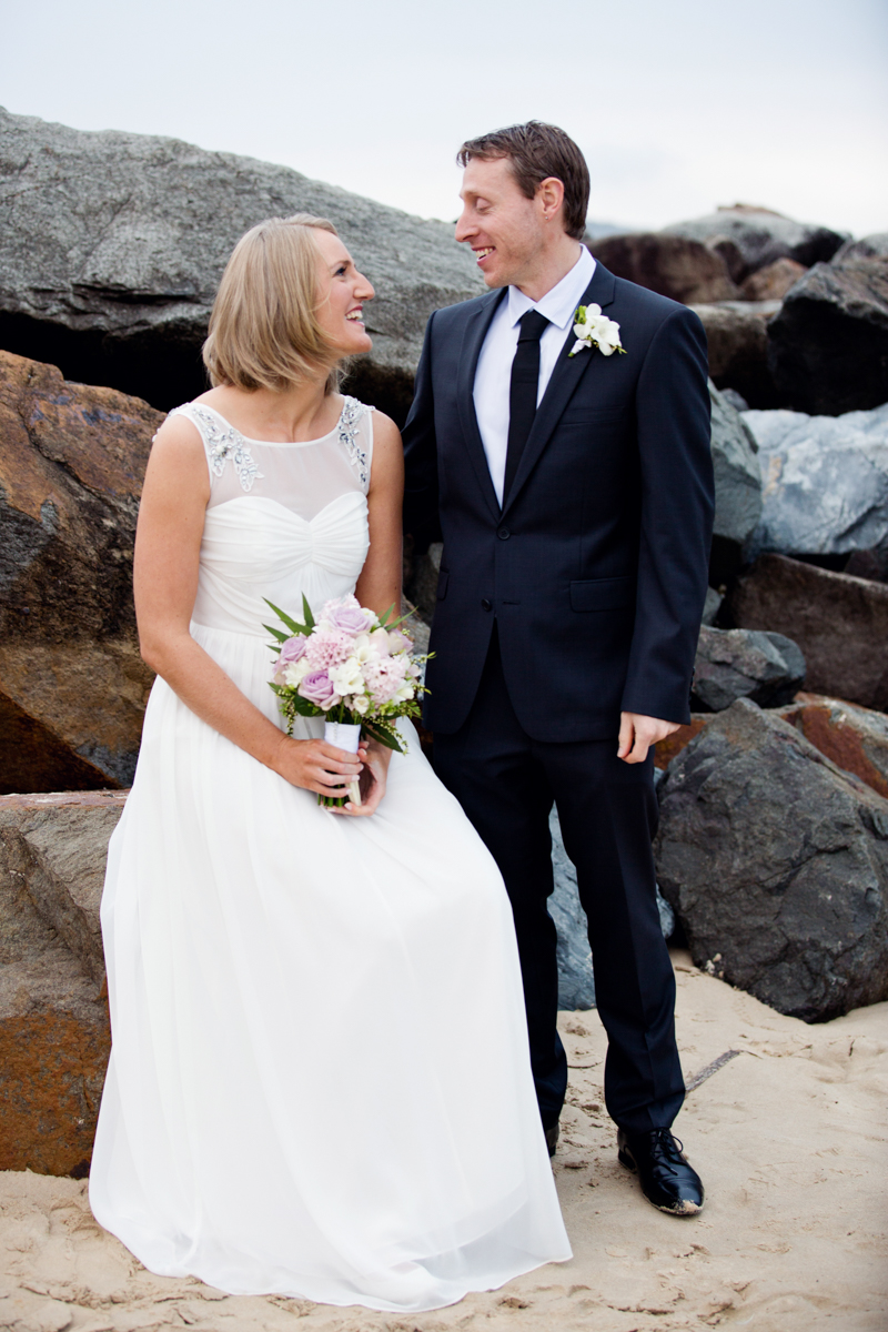 Noosa-Elopements-Carrie-Jason 186