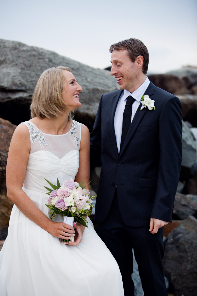 Noosa-Elopements-Carrie-Jason 189