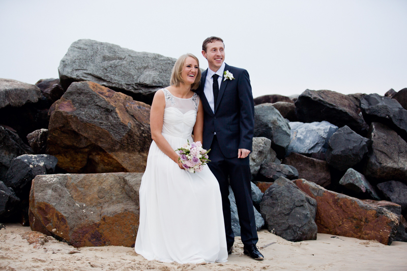 Noosa-Elopements-Carrie-Jason 201
