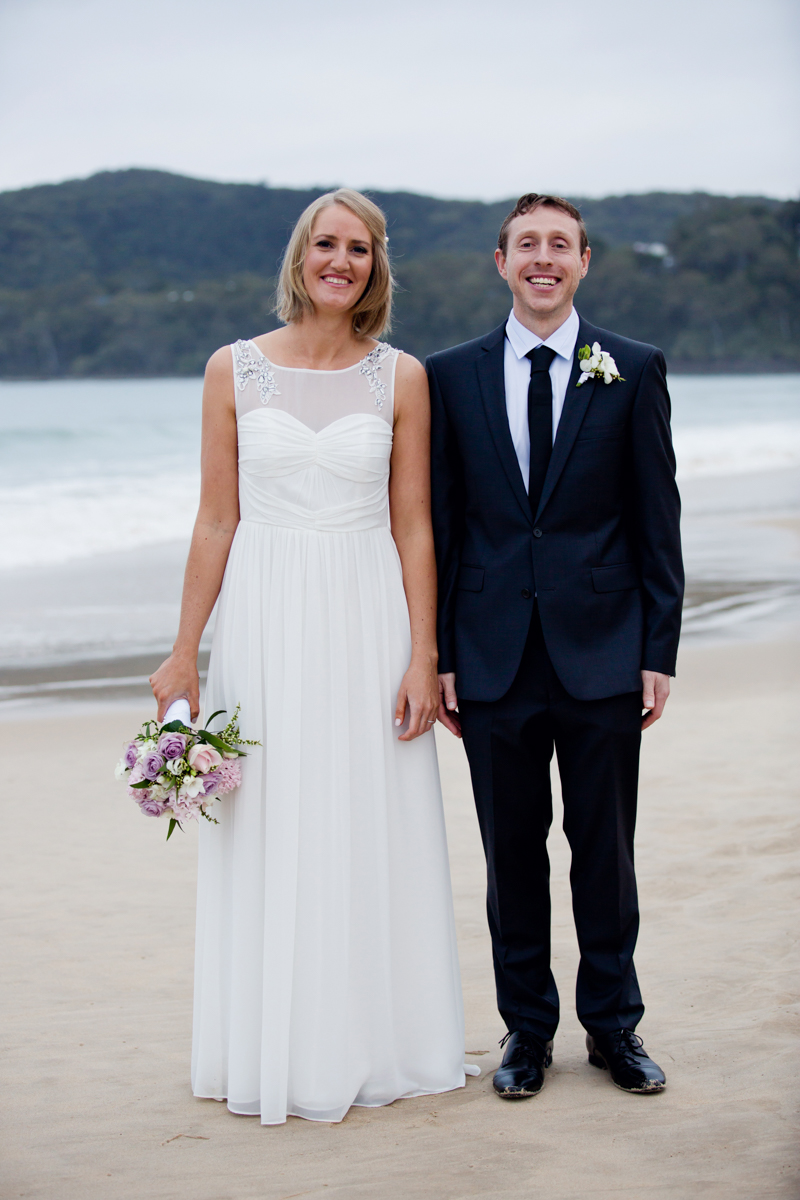 Noosa-Elopements-Carrie-Jason 206