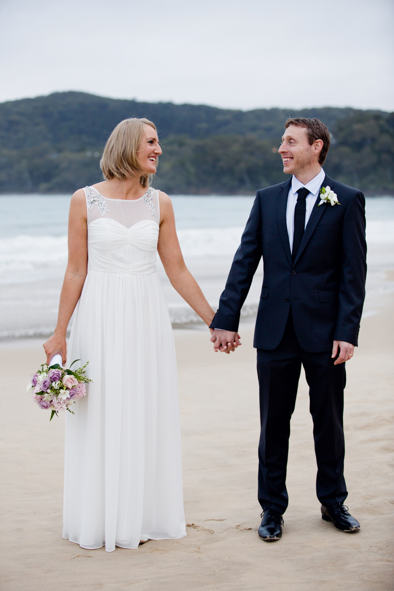 Noosa-Elopements-Carrie-Jason 208