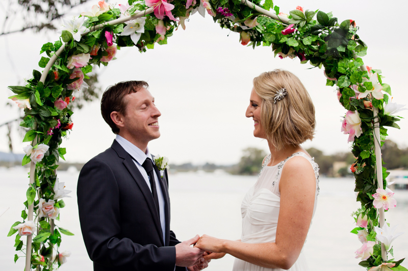 Noosa-Elopements-Carrie-Jason 21