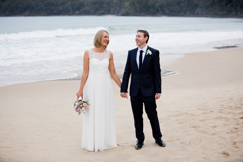 Noosa-Elopements-Carrie-Jason 219