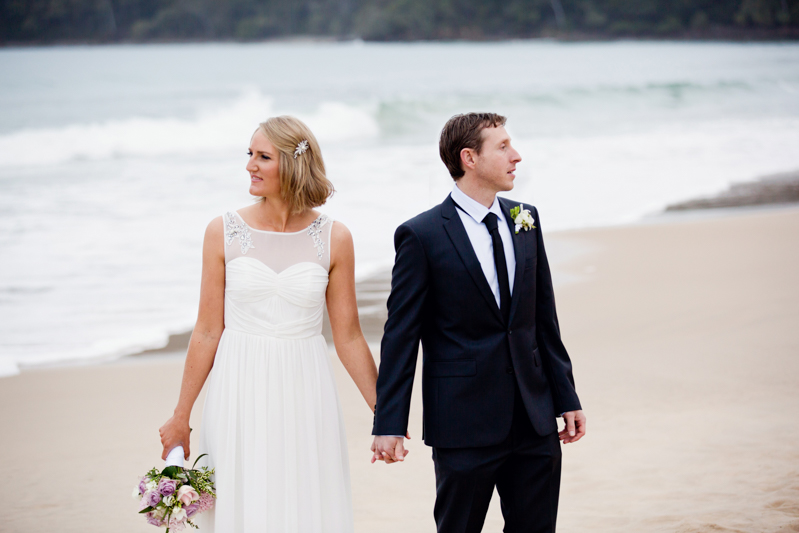 Noosa-Elopements-Carrie-Jason 222