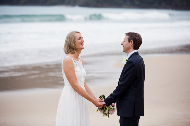 Noosa-Elopements-Carrie-Jason 229