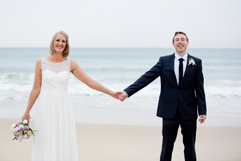 Noosa-Elopements-Carrie-Jason 239
