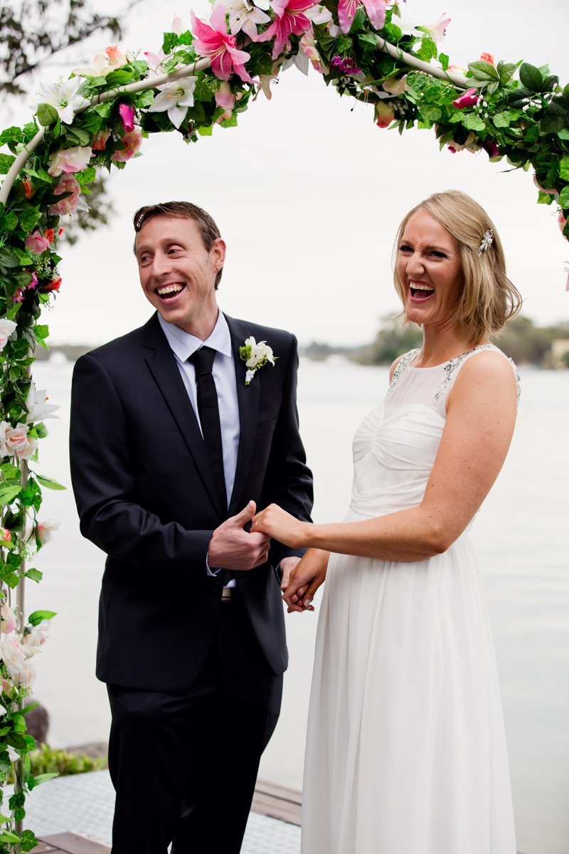 Noosa-Elopements-Carrie-Jason 25