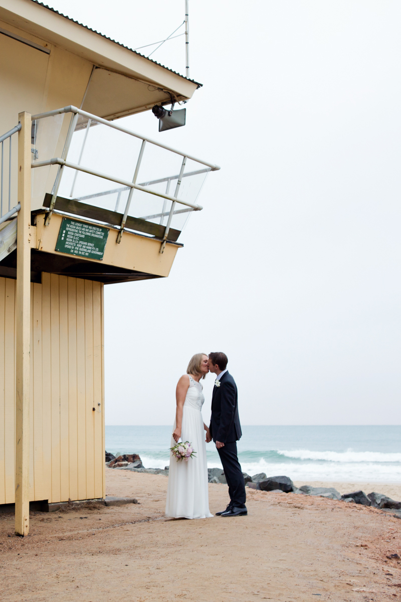Noosa-Elopements-Carrie-Jason 253
